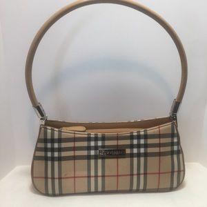Burberry House Check Classic